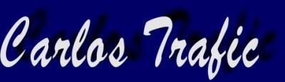 name-carlos-trafic-2